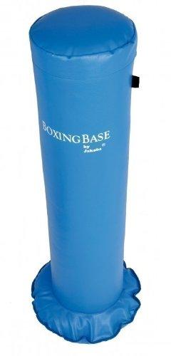 Boxing Base - ein neuer, stabiler Boxsack / Standboxsack extra nur für Kinder! - 2
